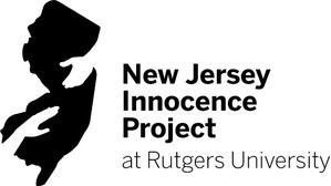 New Jersey Innocence Project at Rutgers University