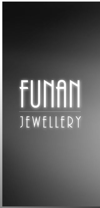 Funan Jewellery