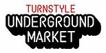 Turnstyle logo.webp