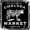Chelsea Market Logo.png