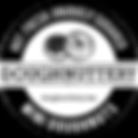 Doughnuttery_2C_Logo_2019.png