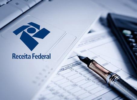 Quais os impedimentos para o pagamento da restituição?