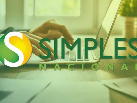 Simplificando os tributos: Simples Nacional