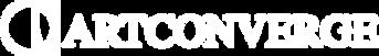 ArtConverge_Logo_white744w.png