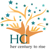 HC.png