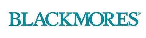 Blackmores-teal-logo_white-background-1.