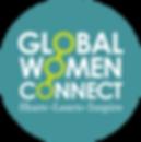 GWC logo.png