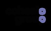 Cohesio Group_Master Logo_POS_RGB-01.png