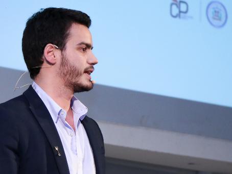 Llegó OGreat Impulsa a Salto, el primer instituto de marketing digital