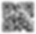 Screen Shot 2020-03-04 at 12.23.13 PM.pn