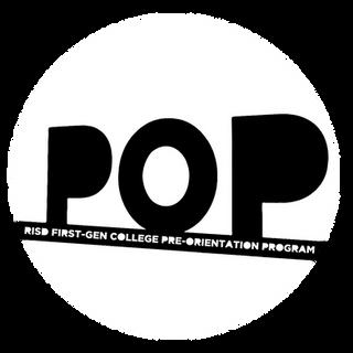 FINAL POP Logo White.png