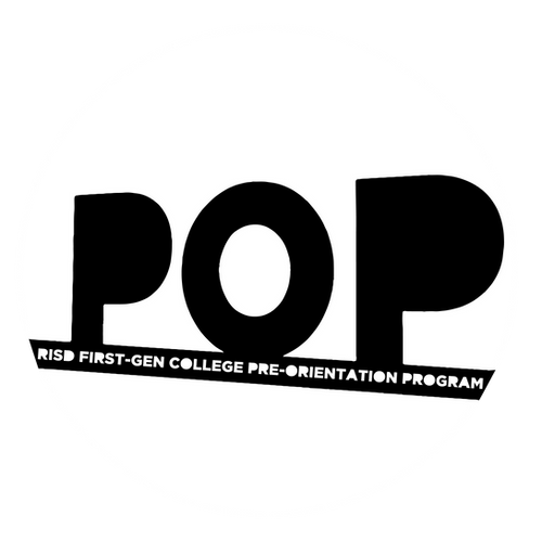 FINAL POP Logo White.png