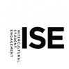 ISE_Logo-02.png