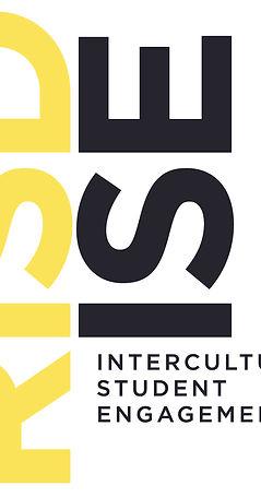 ISE_Logo (1).jpg