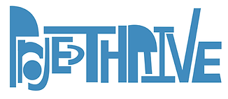 Project Thrive logo.png