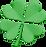four leaf clover 2.png