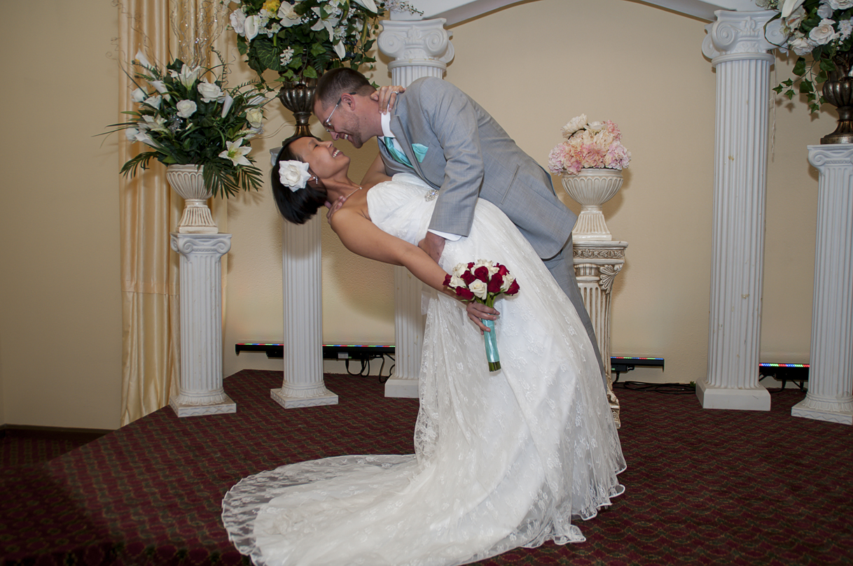 AVP Wedding Photos_095
