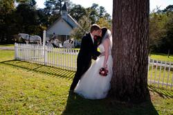 Courtney & Jake Wedding Photos__239