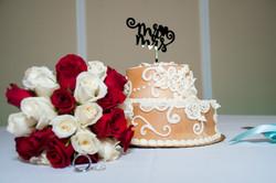 AVP Wedding Photos_101