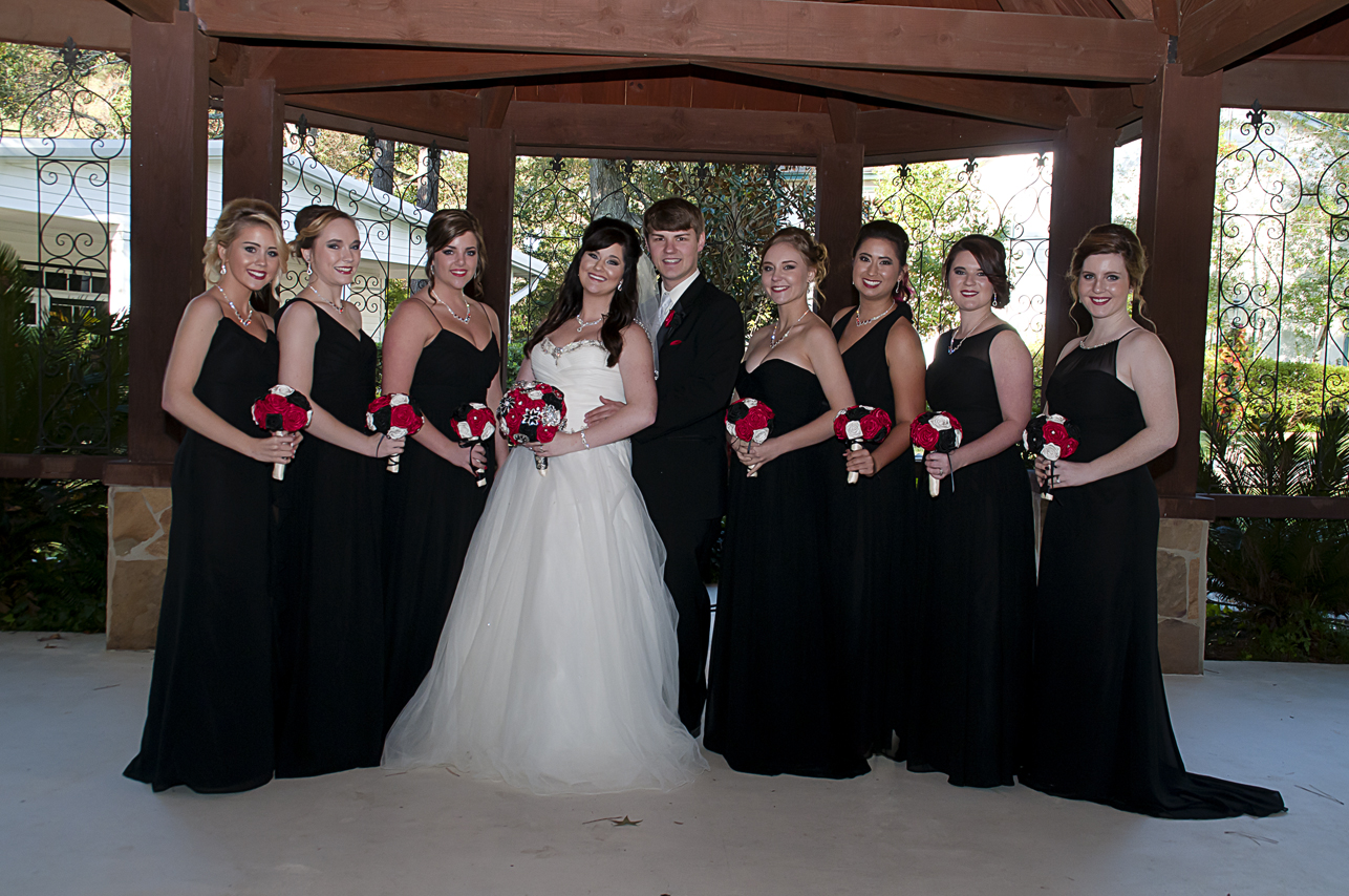 AVP Wedding Photos_034