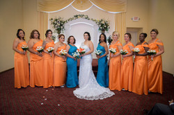 AVP Wedding Photos_061