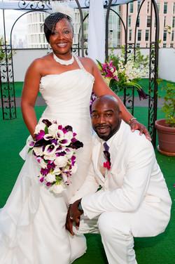 AVP Wedding Photos_181