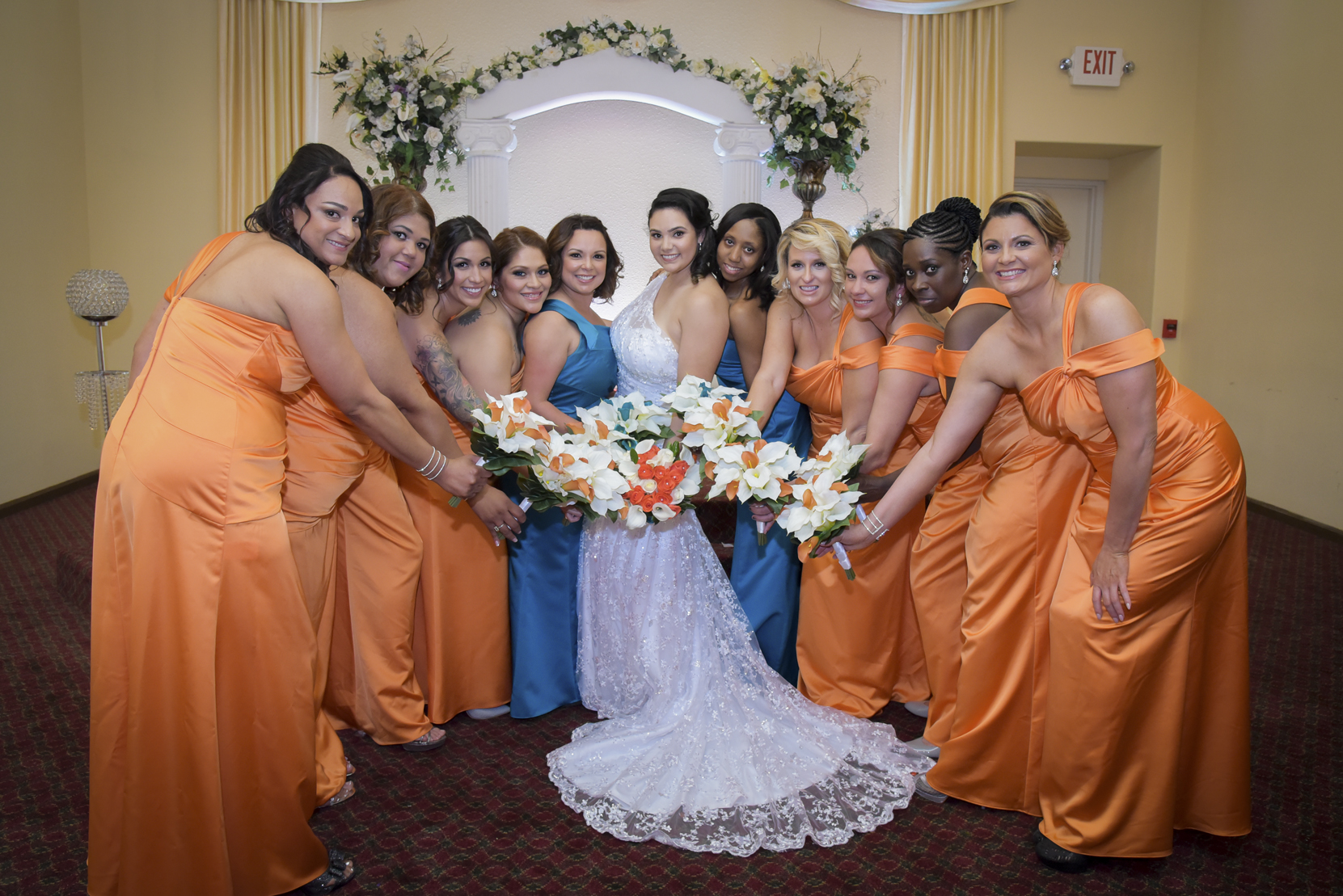 AVP Wedding Photos_063