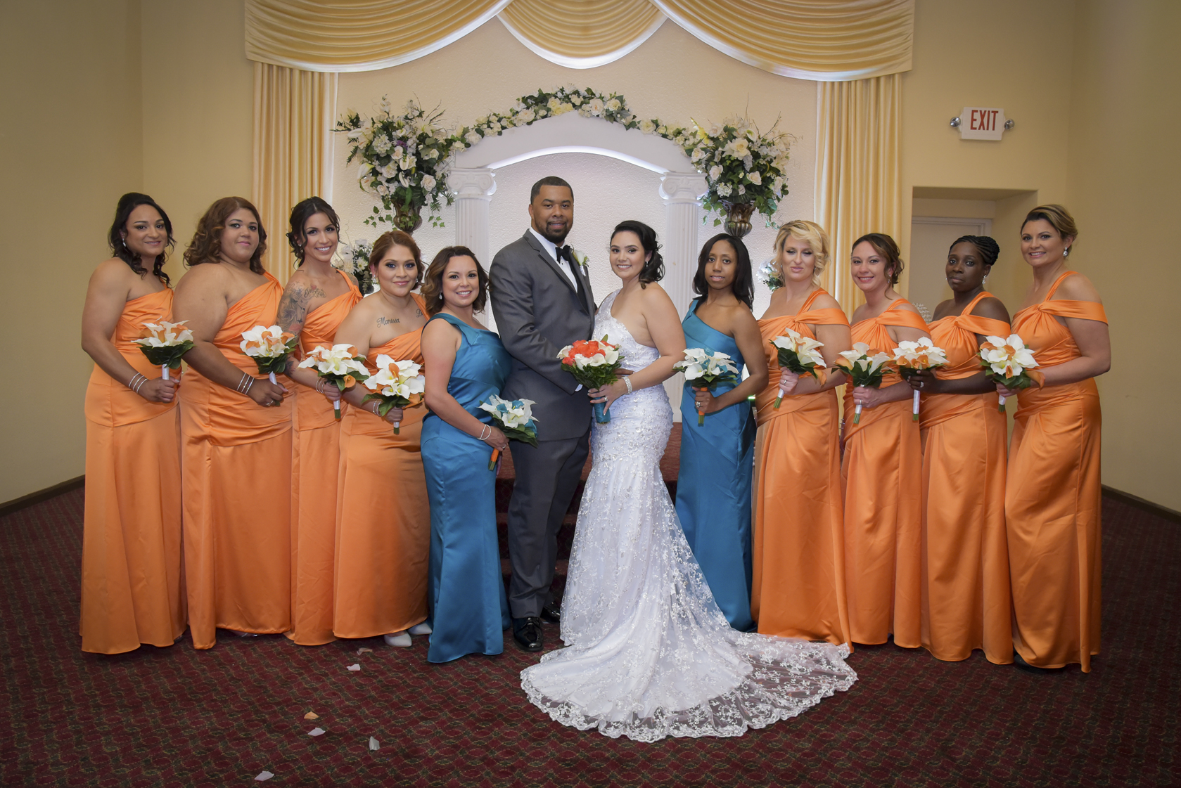 AVP Wedding Photos_064