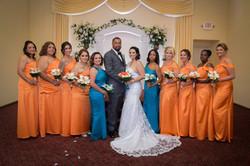 AVP Wedding Photos_064