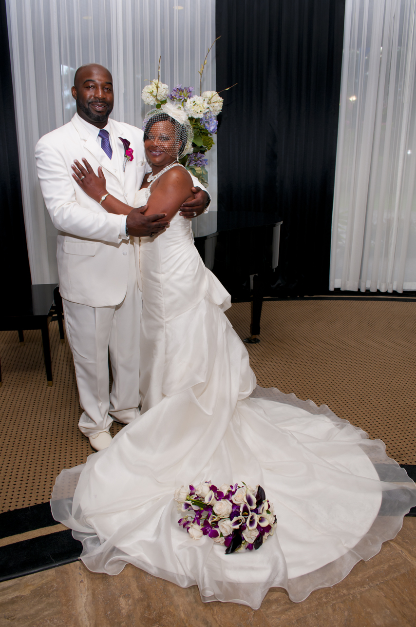 AVP Wedding Photos_182