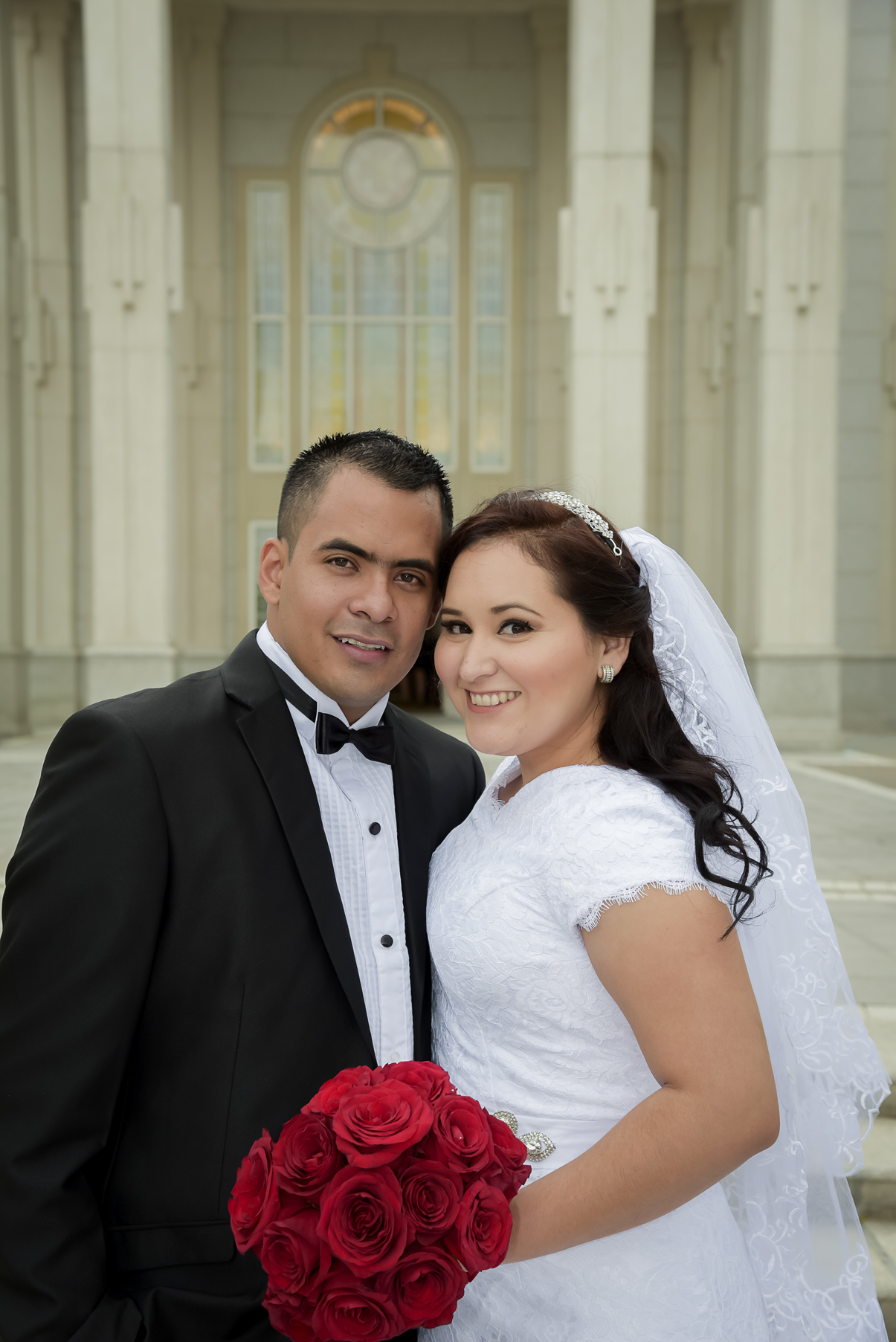 AVP Wedding Photos_115