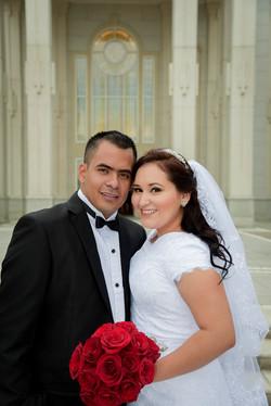 AVP Wedding Photos_115