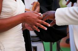 AVP Wedding Photos_175