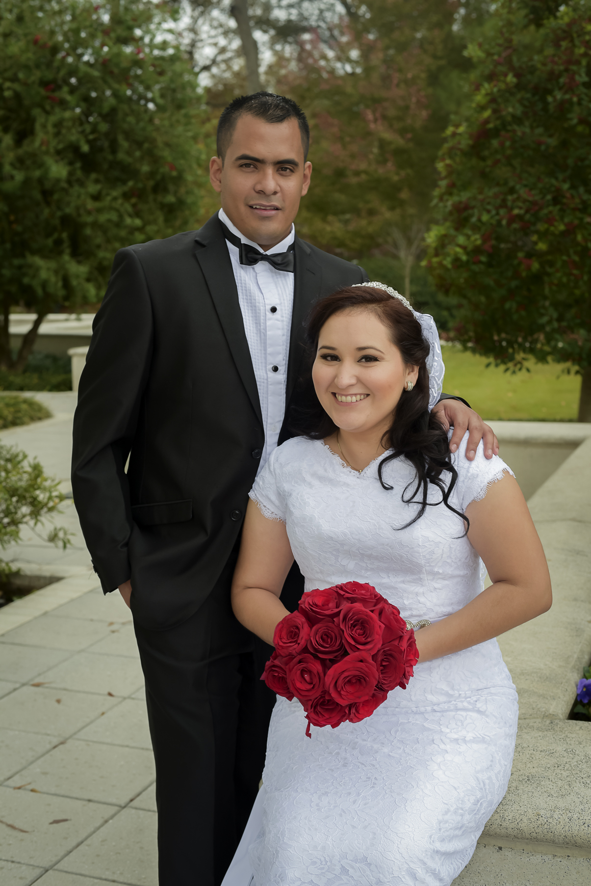 AVP Wedding Photos_123