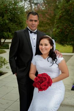 AVP Wedding Photos_123