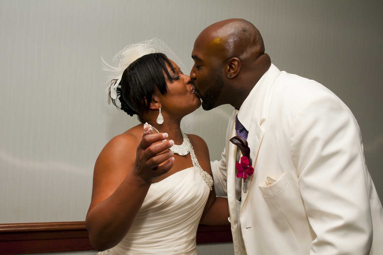 AVP Wedding Photos_192