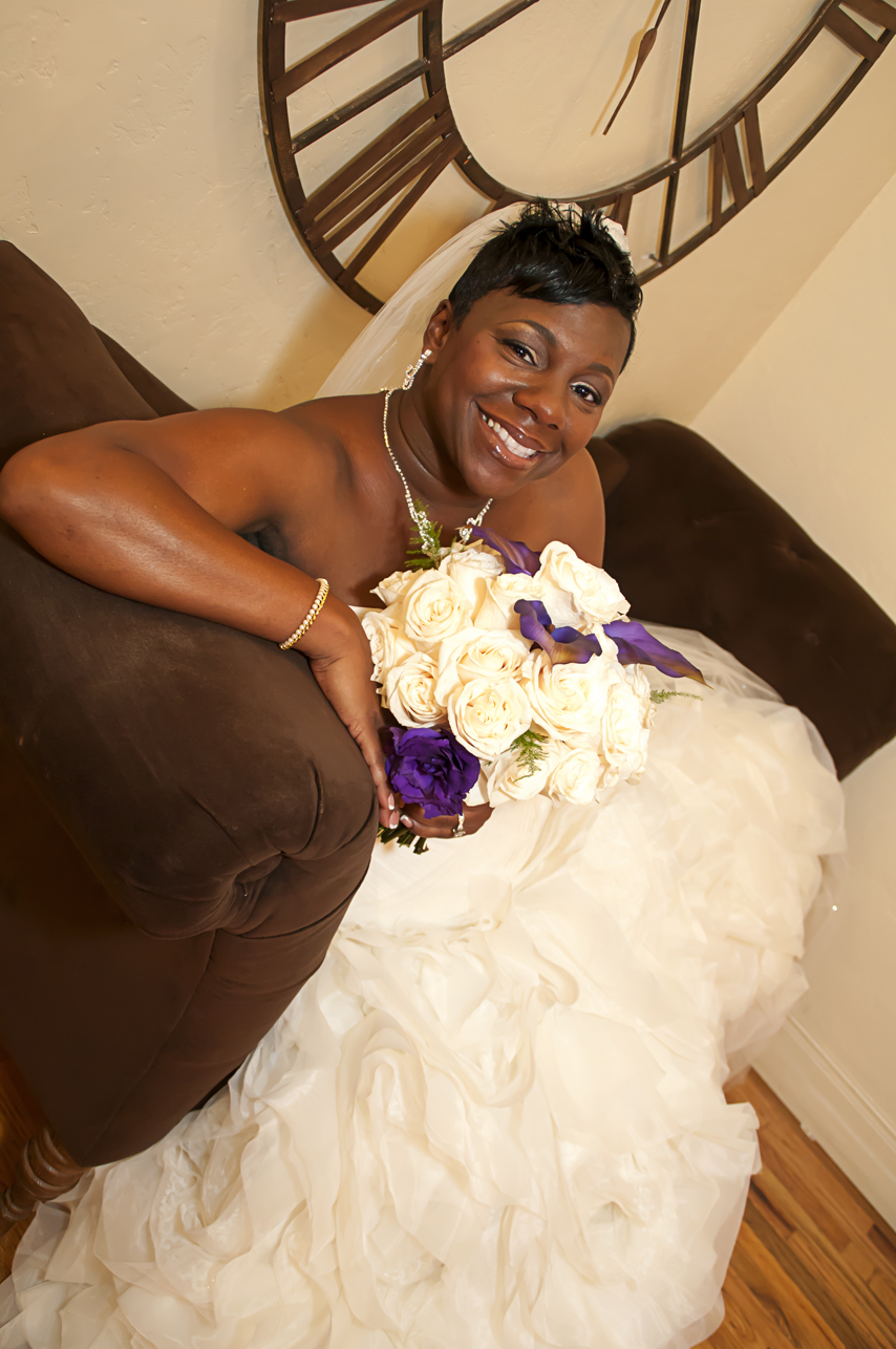 AVP Wedding Photos_149