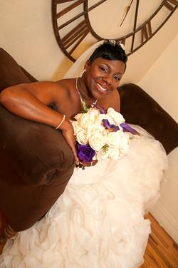 AVP Wedding Photos_149