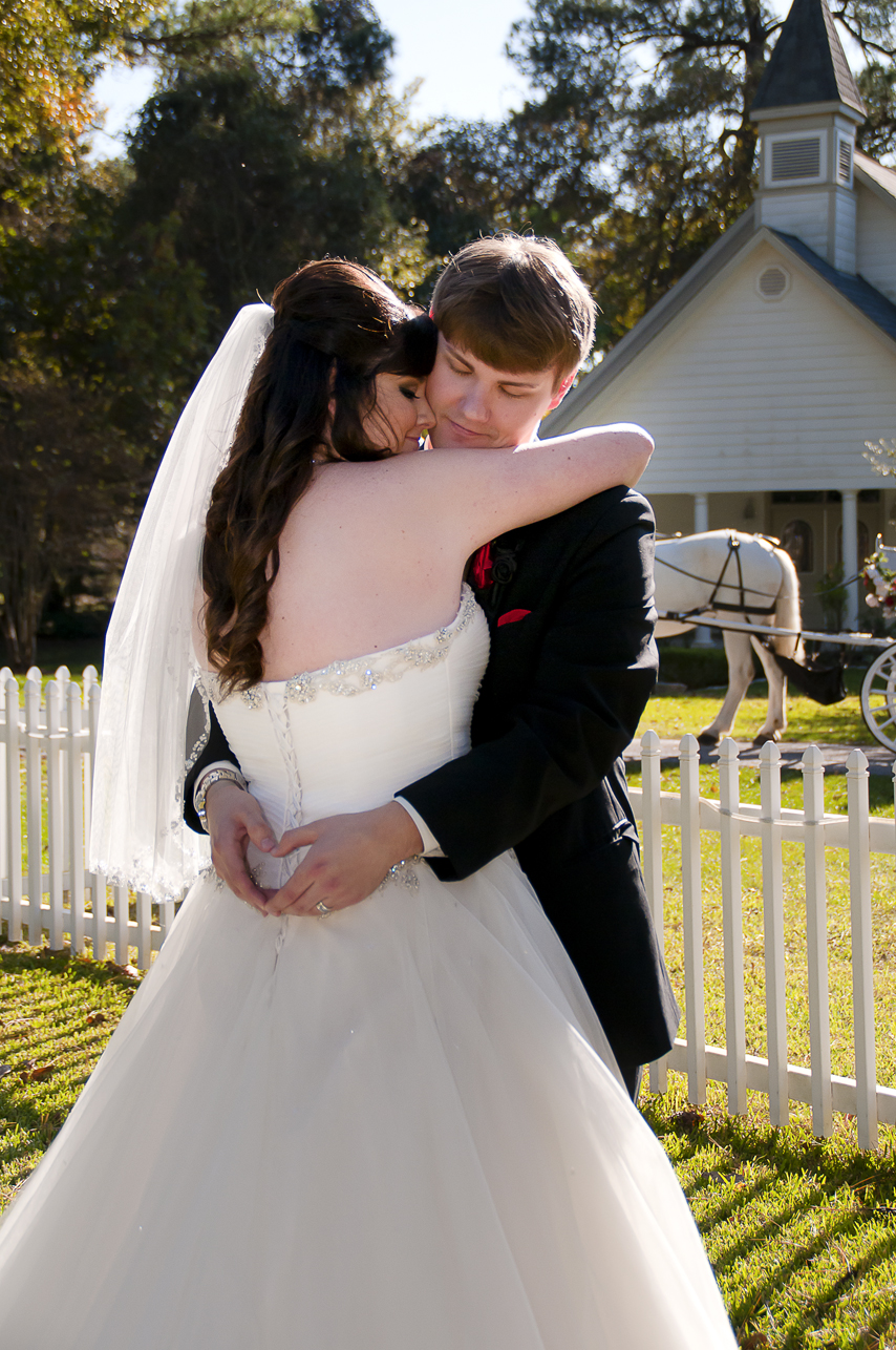 AVP Wedding Photos_008