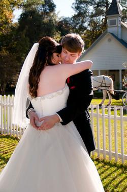 AVP Wedding Photos_008