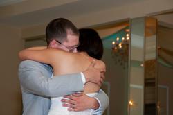 AVP Wedding Photos_110