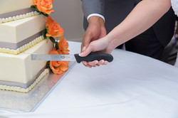 AVP Wedding Photos_082