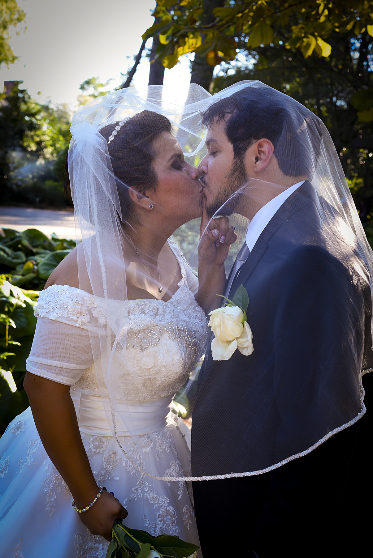 AVP Wedding Photos_426