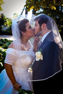AVP Wedding Photos_426