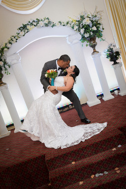 AVP Wedding Photos_067