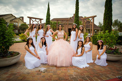 Nayelly-quince_054