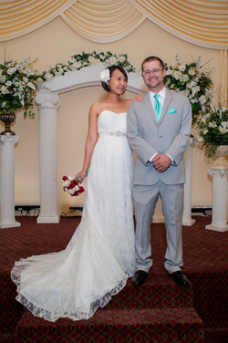 AVP Wedding Photos_094