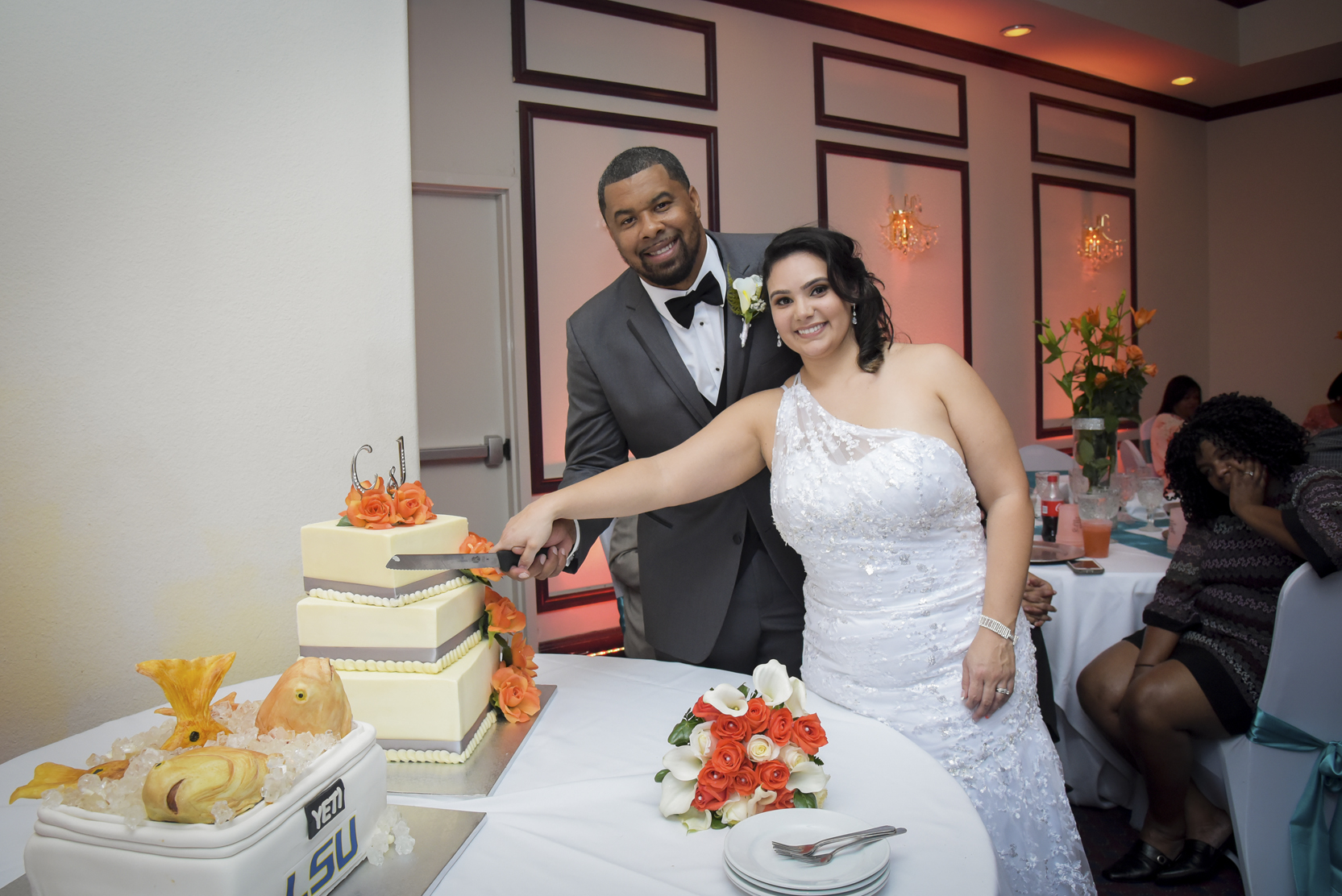 AVP Wedding Photos_081
