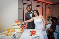AVP Wedding Photos_081