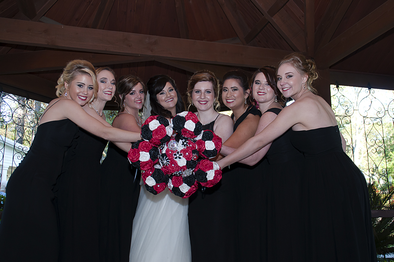 AVP Wedding Photos_035